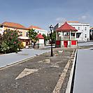 Sao Filipe